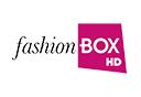 Fashion box HD