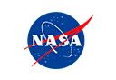 NASA TV 4k