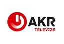 Dakr TV