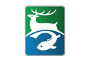 Fishing&Hunting channel