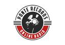 Ponte Records radio